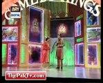 Comedy Kings Season 6 Episode 2 By Ary Digital --Prt 3