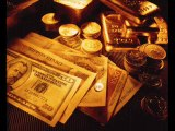 The Time Is Now To Secure Your Wealth With Precious Metals