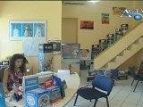 La gente non va in vacanza per la crisi economica News-AgrigentoTV