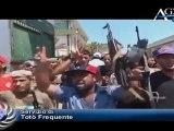 Preoccupazione invasione delle coste News-AgrigentoTV