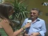 Crisi economica alle porte News-AgrigentoTV