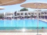 nous avons kiffé l'été 2008 Hôtel El Mouradi à Gammarth