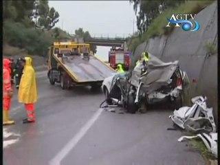S.S.189 grave incidente mortale AGTV 19-10-2010.mpg