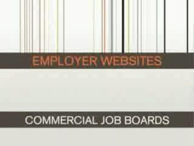 Marketing Leader Jobs, Marketing Leader Careers, Employment   Hound.com