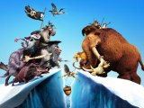 L'AGE DE GLACE 4 : BANDE-ANNONCE VOST Full HD (Ice Age 4 : Continental Drift)