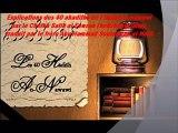 17.2 Explications des 40 ahadiths de l'Imam An-nawawi par le Cheikh Salih al Fawzan hafizhahuLlâhu),traduit par le frère Abu Hammad Souleyman al-Haïti