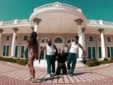 Mike Patton - Catalina Island (Crank: High Voltage OST)