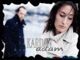 KARDAN ADAM - Dailymotion videosu
