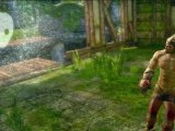 Enslaved: Odyssey to the West - Xbox360 - 04
