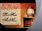 24.1 Explications des 40 ahadiths de l'Imam An-nawawi par le Cheikh Salih al Fawzan hafizhahuLlâhu),traduit par le frère Abu Hammad Souleyman al-Haïti