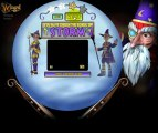 Wizard101 is a 3D massively multiplayer online role-playing game created by KingsIsle Entertainment.