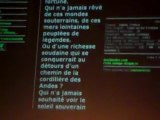 Japan Event 10 mars 2012 - Saint-Etienne- coucou circus (3)