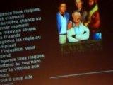 Japan Event 10 mars 2012 - Saint-Etienne- coucou circus (6)