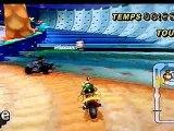 [ Séssion Online ] - Mario Kart Wii - séssion du 10/03/2012 avec les Membres D'Hooper.fr ( Avec Hooper ! ) [ Groupe A : 1/2 ]
