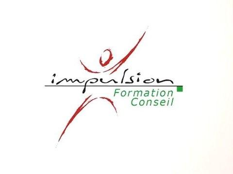Impulsion Formation Conseil - Présentation