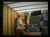 Removal Companies, Moving Companies, Removal Firm, Moving Quote, Home Moving and Storage