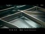 MTV - Guang Liang - Tong Hua