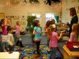 Private Kindergarten Salt Lake City,Preschool Salt Lake City,Child Care Salt Lake City, Day Care SLC, Summer Camps Utah, Preschool Salt Lake City, Nursery School Salt Lake City, Best Private Kindergarten Salt Lake City, Child Development Salt Lake City, D