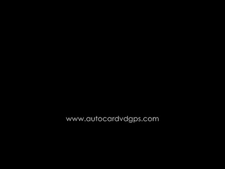Autocardvdgps vw scirocco rcd510 video interface input ~gps.dtv.dvd.ccd  http://www.autocardvdgps