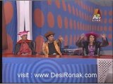 Tayaa Online - 11th March 2012 part 1
