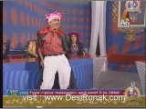 Tayaa Online - 11th March 2012 part 3