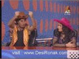 Tayaa Online - 11th March 2012 part 4