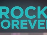 ROCK FOREVER (Rock of Ages) - Bande-Annonce / Trailer #1 [VF|HD]