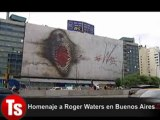 Roger Waters: Homenaje a Roger Waters en Buenos Aires