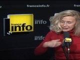 """Brigitte Fossey : """"George Sand était plus courageuse que moi"""""""