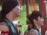 [2PMVN][Vietsub] [Real 2PM] Lotte Duty Free Shop CF Making Film