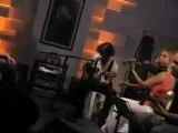 Fırat Tanış  Yani ( Live Performance )