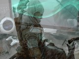 Ubisoft Seeks Next Generation Graphics on PS3 and Xbox 360
