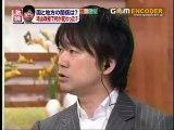 橋下知事 ミヤネ屋2010年3月26日