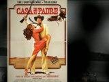 free movies free - free movies free ,