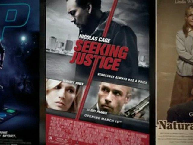 movies online movies online – movies online movies online  