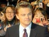 Leonardo DiCaprio's Search For True Love  - Hollywood Love