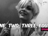 Solweig, épisode 8 «One, Two, Three, Four !»