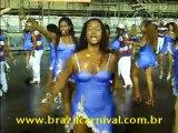 Tanssia Samba Rio de Janeiro Brazil Samba Dancing Rio ...