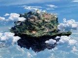 Baten Kaitos Origins // 19 // Voyages A Saadal Sud
