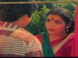 Maruthi - SS Chandran And S.Ve.Sekhar Comedy