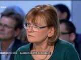 PCF et immigration - De Marchais à Mélenchon FDG