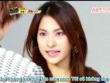 [2PMVN] [Vietsub] 091229 - 2PM - Gayo Daejun - U're beautiful parody drama