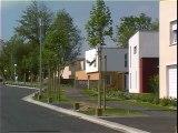 Créer un nouveau quartier : son insertion au tissu urbain et son intégration à la vie de la commune