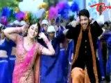 Nuvva Nena songs Trailer -  oye pilla song -  allari naresh sarvanand shreya