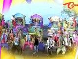 Nuvva Nena Songs Trailer  - Vayyari Blackberry song  - Allari naresh sarvanand shreya