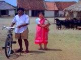 VAIDEHI KATHIRUNTHAI - Comedy Scene 03.mov