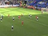【Ryo】 vs QPR 10 Mar 2012(He awoke) 【Bolton】