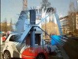 Yenilenebilir Enerji Kaynakları Projesi Videosu