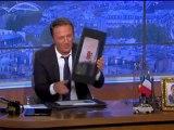 """CE SOIR AVEC ARTHUR """" Photos insolites """" émission 22 saison 2"""
