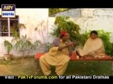 Mehmoodabad Ki Malkain by Ary Digital Episode 204 - Part 1/2